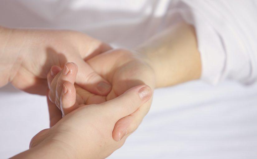 Clinica fisioterapia Madrid para tu salud