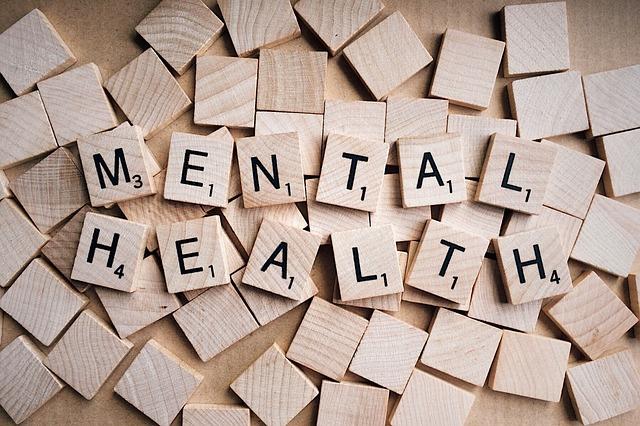 Contratar un psicólogo online