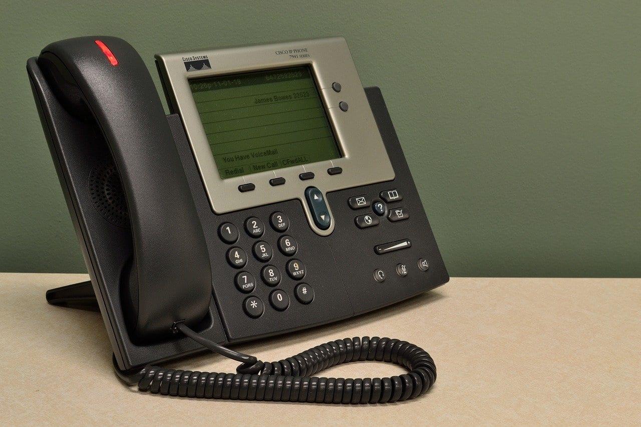 contact center teletrabajo